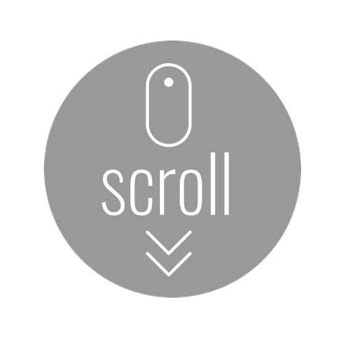 scroll button
